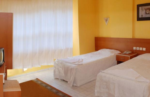 фотографии отеля Bodensee изображение №7