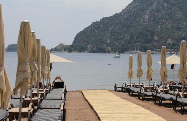 фотографии отеля Sentido Sea Star (ex. Sea Star Hotel) изображение №39