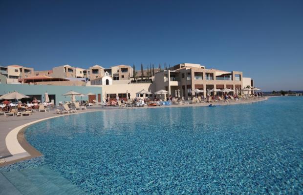фото отеля Blue Lagoon Village изображение №85