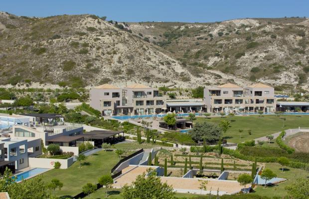 фото отеля Blue Lagoon Village изображение №49