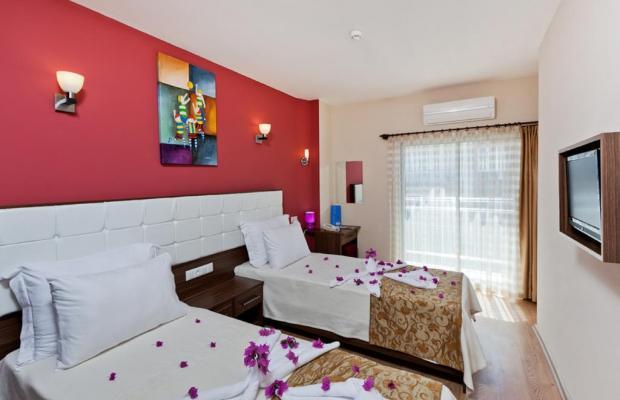 фотографии отеля Seven Stars Exclusive Hotel (ex. Guney Brabant Hotel) изображение №7