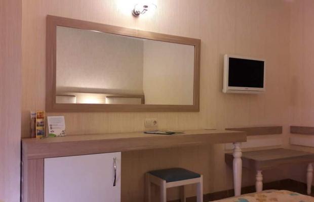 фото отеля Cender изображение №45