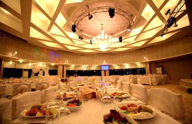 фотографии отеля Cender изображение №35
