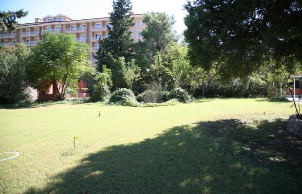 фото отеля Club Hotel Beldiana изображение №13