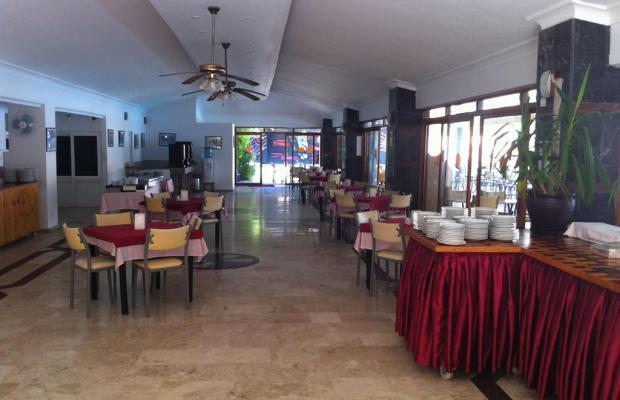 фото отеля Club Hotel Beldiana изображение №9