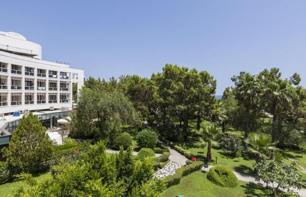 фото отеля La Mer изображение №5