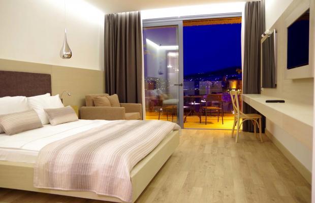 фотографии Costa Farilya Special Class Hotel Bodrum изображение №76