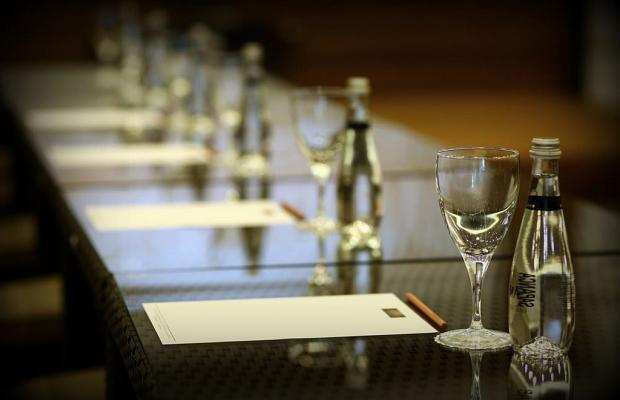 фотографии отеля Costa Farilya Special Class Hotel Bodrum изображение №43