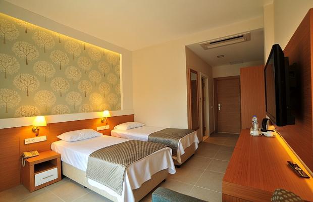 фотографии отеля Dilekagaci Boutique Hotel & Beach изображение №55