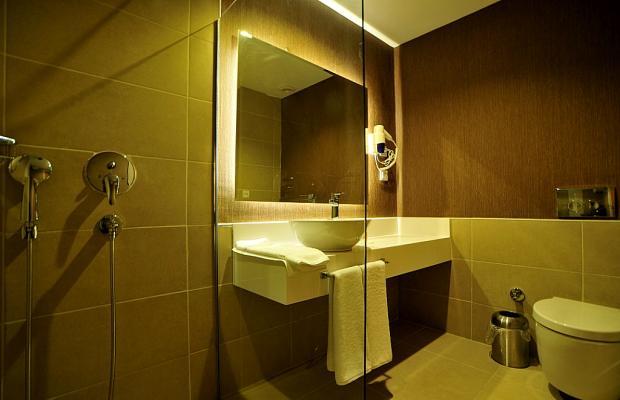 фото отеля Dilekagaci Boutique Hotel & Beach изображение №41