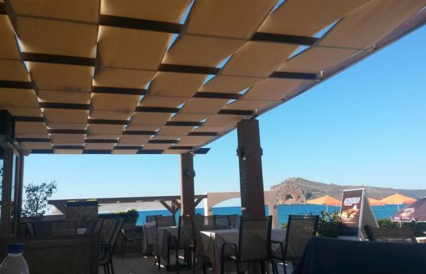 фото Hotel Haris изображение №2
