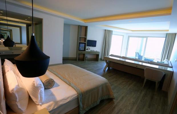 фотографии Blue Dreams Resort & Spa (ex. Club Blue Dreams) изображение №36