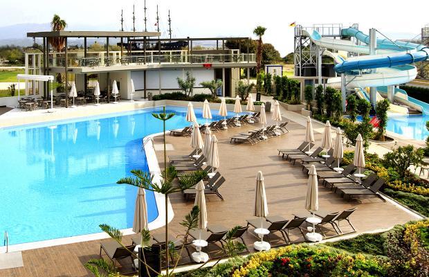 фото Riolavitas Resort & Spa изображение №30