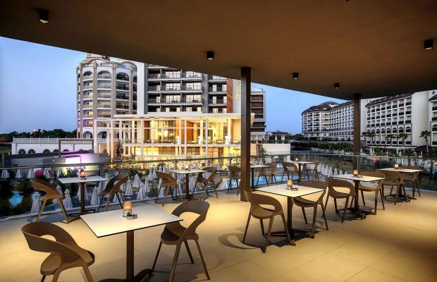 фото Riolavitas Resort & Spa изображение №26