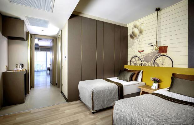 фото отеля Riolavitas Resort & Spa изображение №17