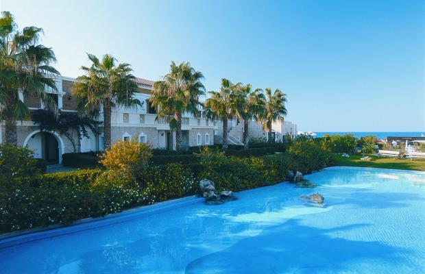фото отеля Aldemar Royal Mare изображение №17