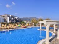 Alexander Beach Hotel & Village, 4*