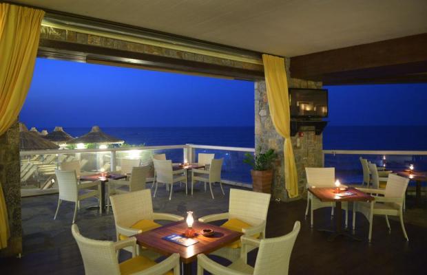 фотографии Alexander Beach Hotel & Village изображение №4