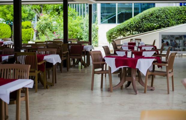 фото отеля Blauhimmel изображение №5