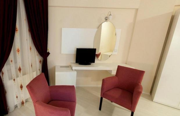 фото отеля Ayapam Hotel изображение №25