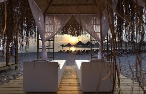 фото Litore Resort Hotel изображение №34