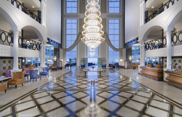 фотографии отеля Litore Resort Hotel изображение №19