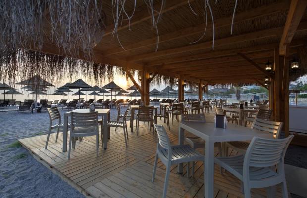 фотографии Litore Resort Hotel изображение №12