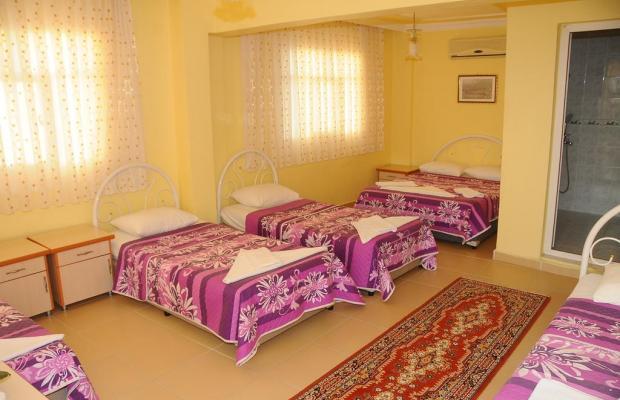 фото отеля Beyaz Kale изображение №9