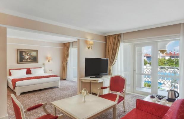 фото отеля Wow Kremlin Palace изображение №13