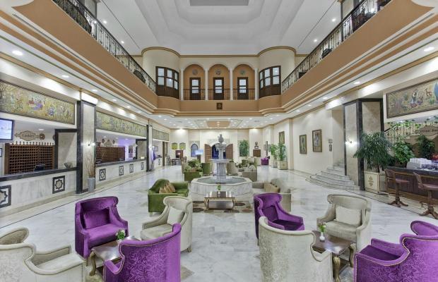 фото Wow Topkapi Palace изображение №46