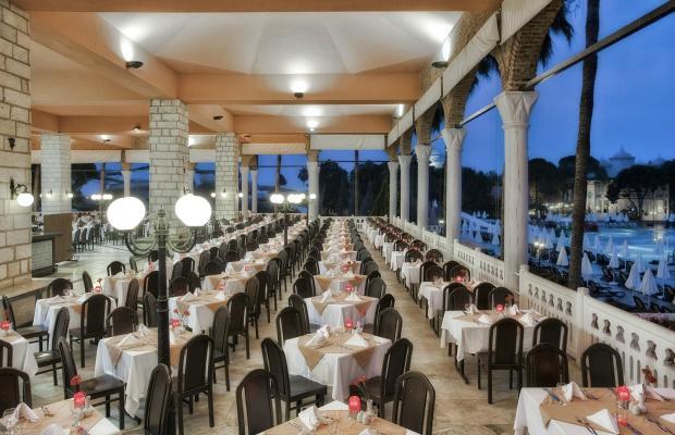 фотографии отеля Wow Topkapi Palace изображение №19