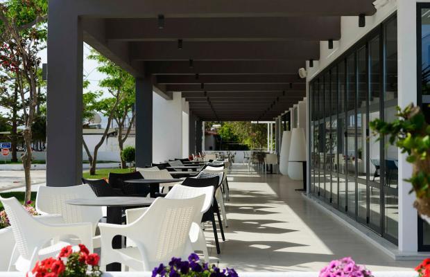 фото отеля Smartline More Meni Cosmopolitan Hotel изображение №9