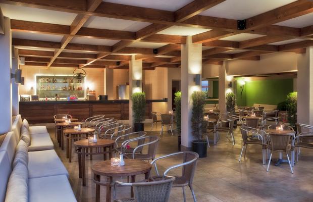 фотографии AKKA Alinda Hotel (ex. Kiris Alinda Beach) изображение №16