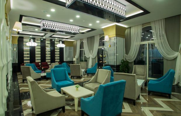 фотографии отеля Palm World Side Resort & Spa изображение №19