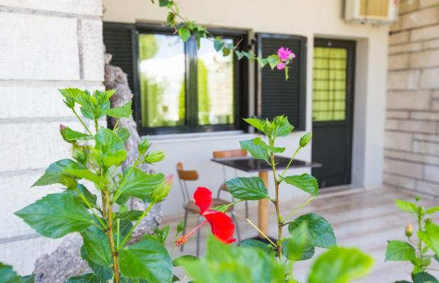 фотографии отеля Anna Maria Village изображение №11