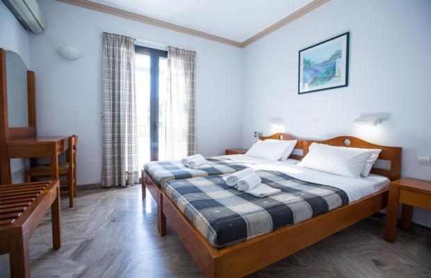 фото отеля Anna Maria Village изображение №5