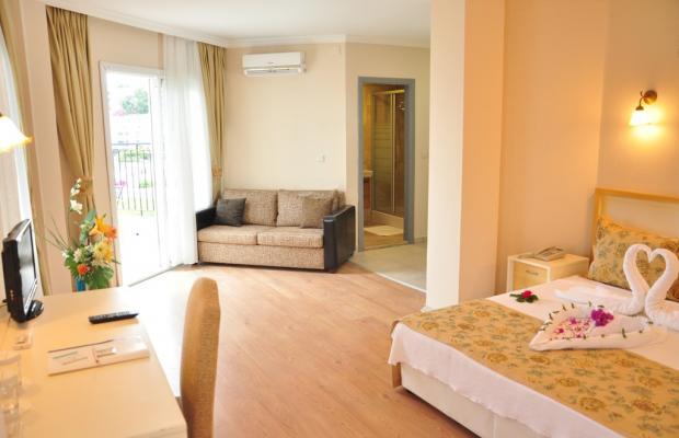 фотографии Gundem Resort изображение №16