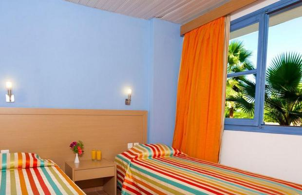 фото Atlantica Thalassa Hotel изображение №18