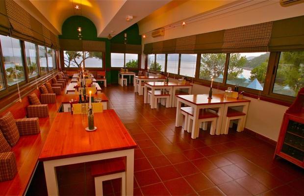 фото Hapimag Resort Sea Garden изображение №34