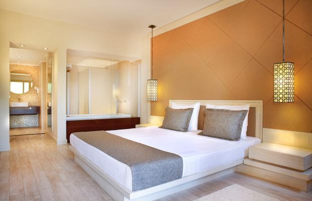 фотографии отеля Hapimag Resort Sea Garden изображение №7