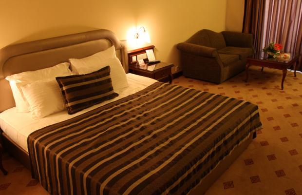 фото Karaca Hotel изображение №74