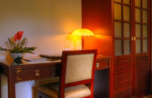 фотографии Karaca Hotel изображение №56