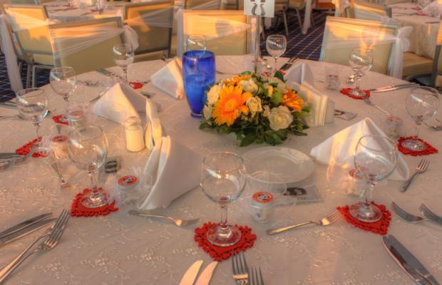 фотографии Karaca Hotel изображение №8