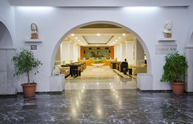 фотографии Atlantis Hotel изображение №4