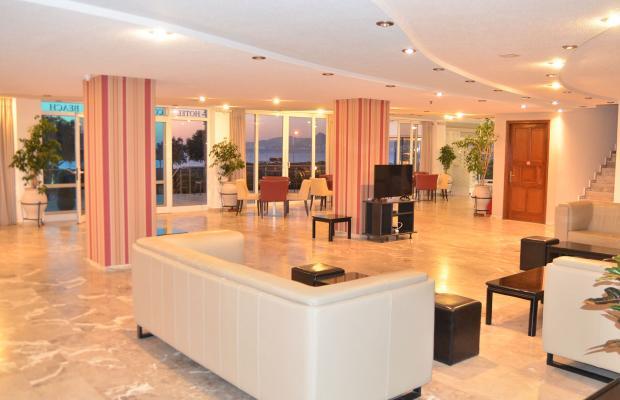 фото отеля Costa Angela изображение №25