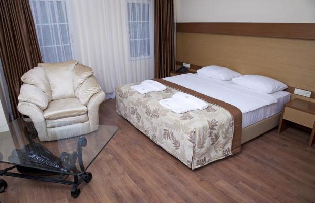 фотографии Sunhill Centro Hotel (ex. Sunway Hotel) изображение №16