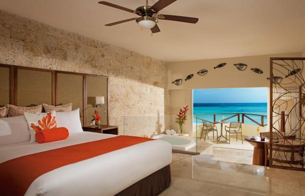 фотографии Sunscape Bavaro Beach Punta Cana изображение №28