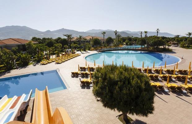 фотографии Sah Inn Paradise Hotel изображение №88