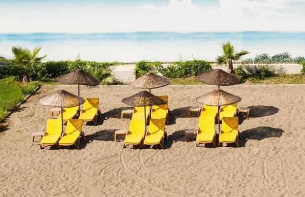 фото отеля Sah Inn Paradise Hotel изображение №5