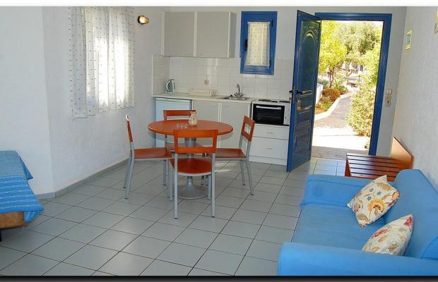 фото отеля Palatia Village изображение №29